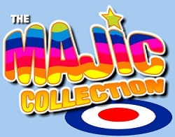 Majic Collection